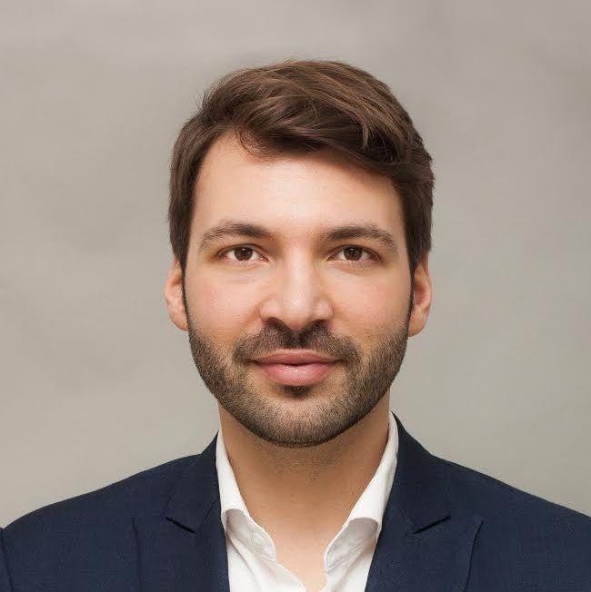 Ahmet Sakali - Sales at TestingTime