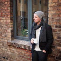 Profilbild Adrian Zumbrunnen