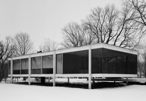 Bauhaus-Design