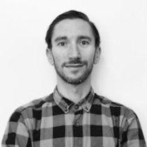 Profilbild Dan Nessler