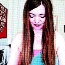 Profilbild: Stefanie Kegel