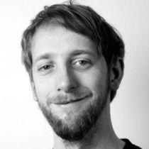 Profilbild Felix Högner