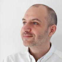 Profilbild Janko Jovanovich
