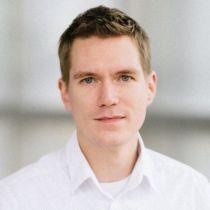 Profilbild Jonas Kamber