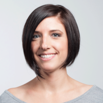 Profilbild Tanya Wüthrich