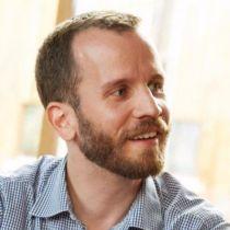 Profilbild Zoltan Gozca