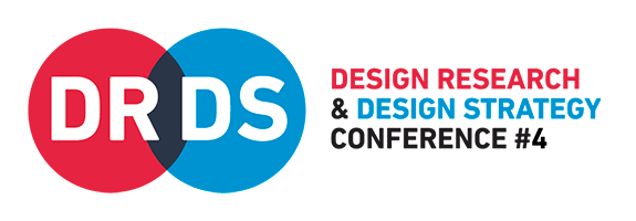 Design Research & Design Strategy Conference 2017