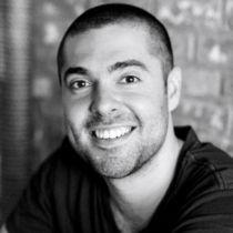 Sandro Meyer Profilbild