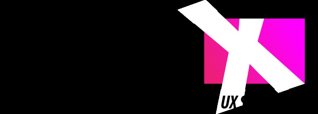 MobX-Logo