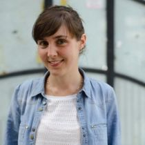 Simone Reichlin - Profil