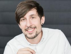 Christian Wullschleger Zühlke