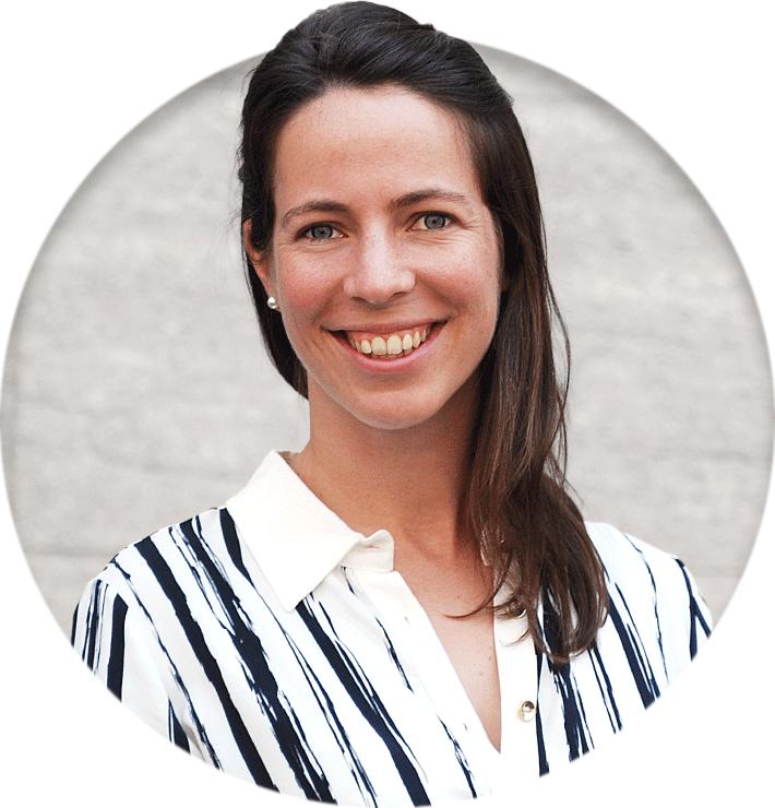Product Manager Cosima Lefranc TestingTime