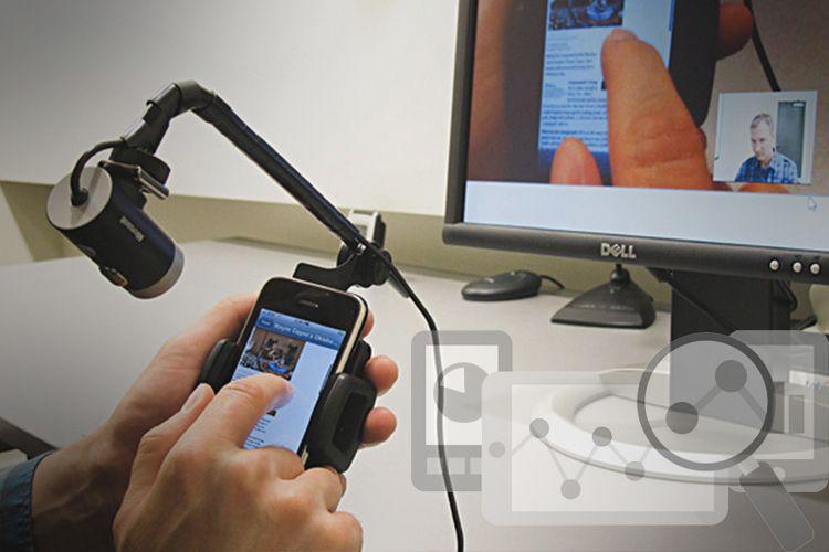 mobile-usability-testing