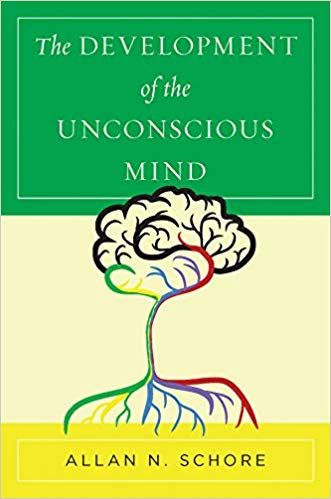 Development Unconscious Mind Psychology Book User Research