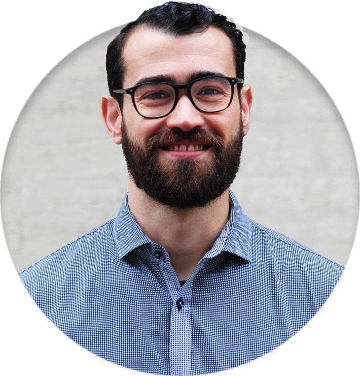 HR Manager Gökhan Güldür TestingTime