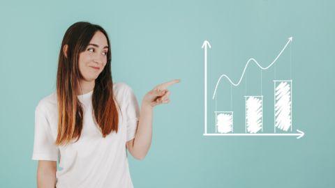 measurable UX metrics