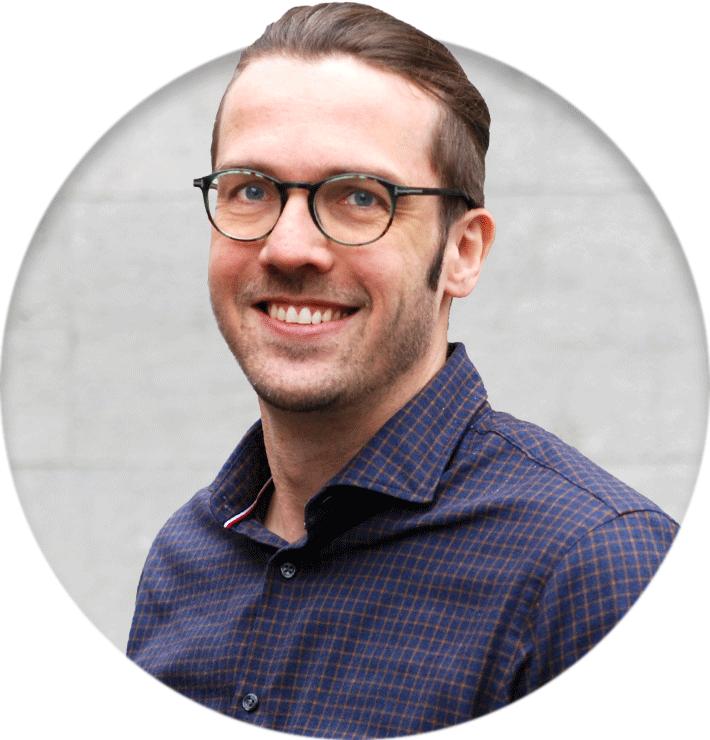 Oliver Müller Finance Controlling TestingTime