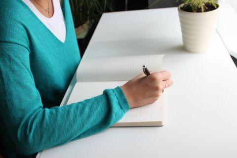 Tagebuchstudien ein Leitfaden für die Praxis 1