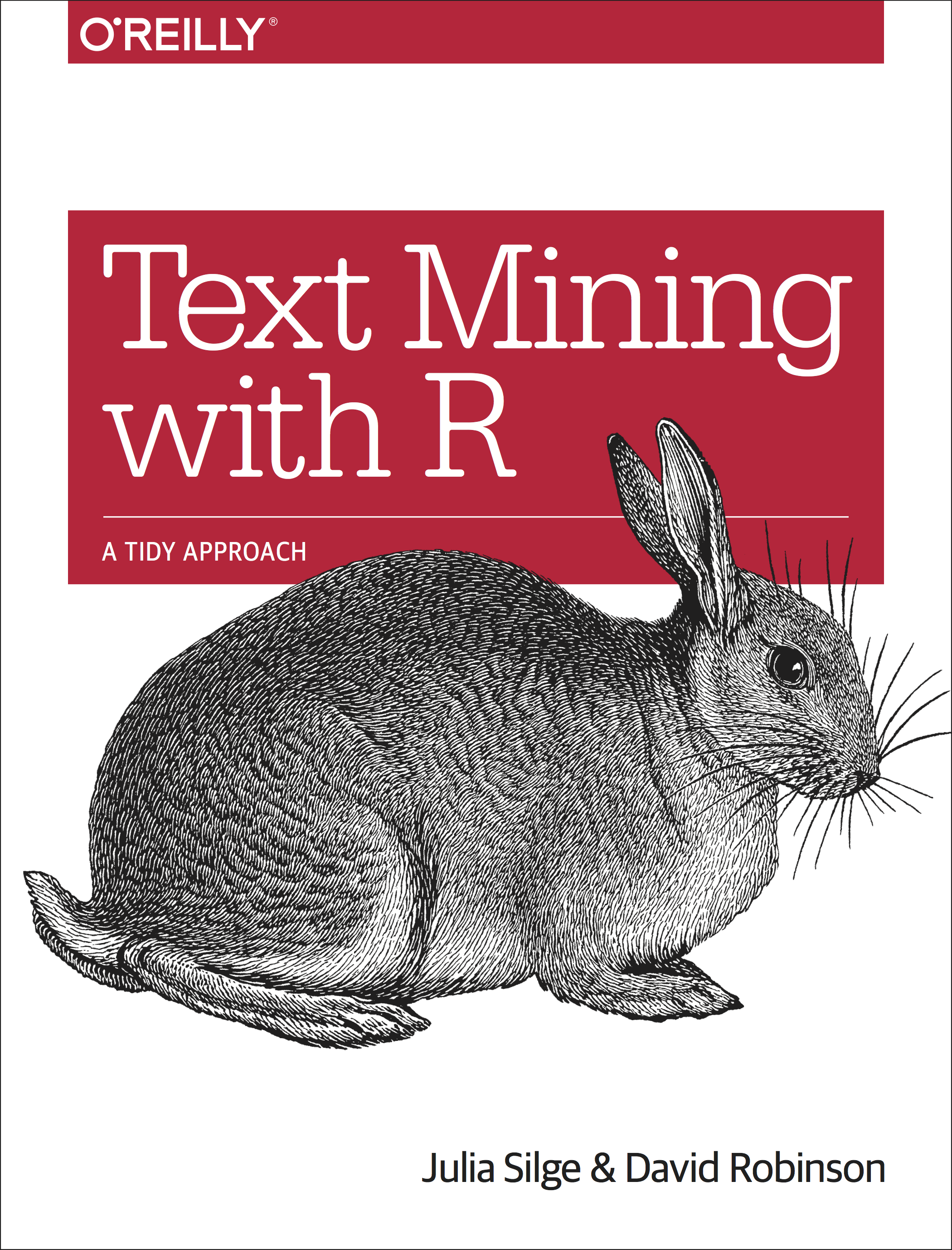 text mining with r silge robinson