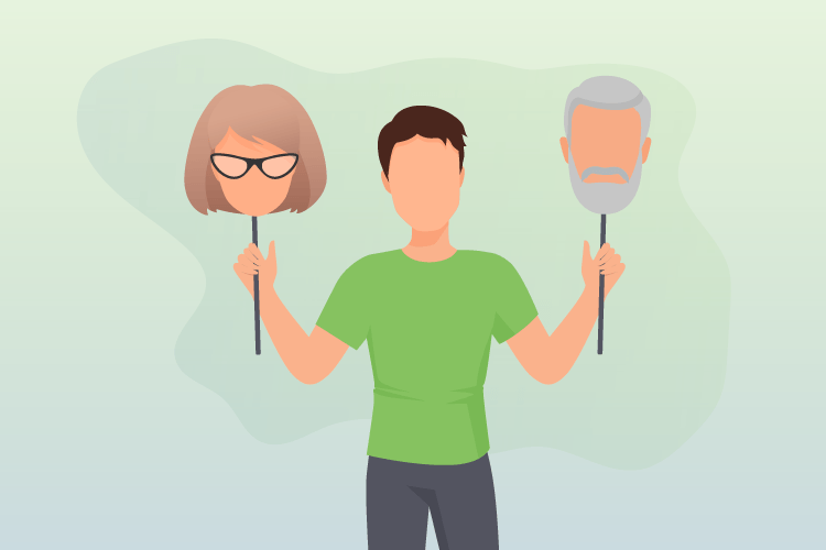 How creating user personas can affect every part of your business