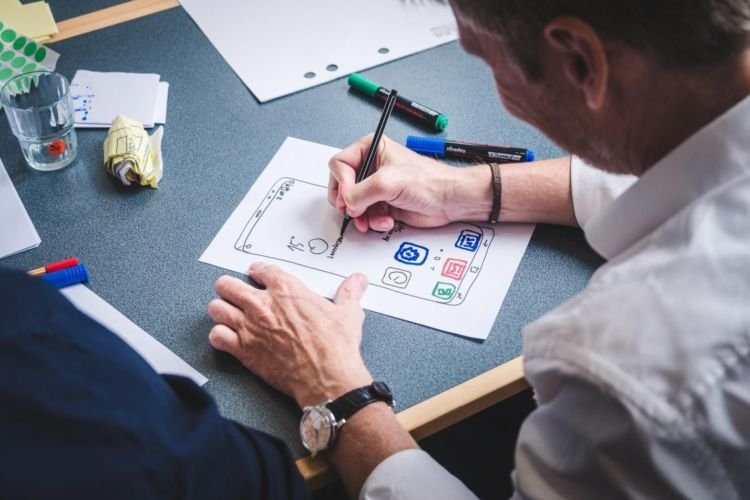 Why marketers need to understand the value of UX research